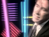 Bryan Ferry - Kiss and Tell (1987)