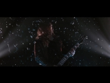 Any Given Day - Farewell (Melodic Metalcore)