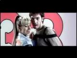Arsenium feat. Наталья Гордиенко, Connect-R - Loca