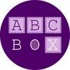 ABC-BOX