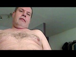 Сантехник показал скилл своей бабе. Порно Ролик 18+ Эротика Секс Ебля Порнуха Дрочка Мастурбация Ебет Трахает Сексуальный