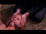 сексуальное насилие(изнасилование,rape, бондаж) из фильма Billy.Jack.1971