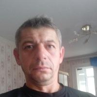 Vladimir Gavrish