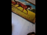 Жасмин Искиндирова - Live