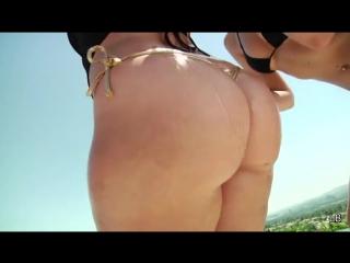 Телки трясут сочными булками (Girls Teen Boobs Tits Секс Порно Попка Сиськи Грудь Голая Эротика Трусики Ass Соски 1080)