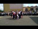 Школьный вальс 2017 Кожан-Городокская СШ