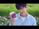 20170428【Official】Lee Min Hos Goodbase⁄굿베이스 TVCF 30sec
