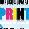 PRINT-широкоформатная печать