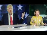 Дональд Трамп в интервью Fox News ответил на критику в адрес Владимира Путина.