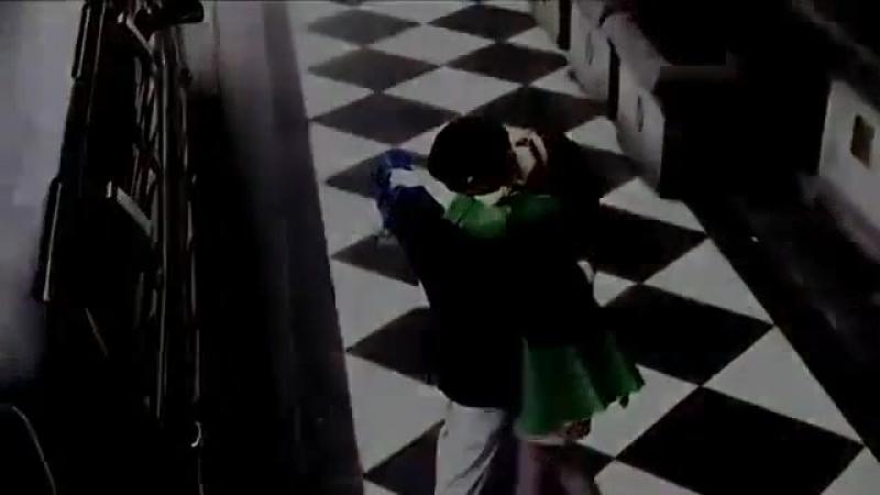 Clip_Multifandom II Музыкалья нарезка 2015 (Дневники вампира,Древние,Волчонок,Сплетница)[(000110)23-15-11] (online-video-cutter.