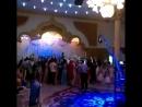 Банкетный зал Аль Амир 23.07.2017 Иван Дорн - Бигуди Gabito Remix