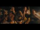 Pika and Justik - Tonight (HD Секси Клип Эротика Музыка Новые Фильмы Сериалы Кино Лучшие Девушки Эротические Секс Фетиш)