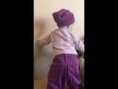 Адриашке 9 месяцев