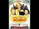 Как выйти замуж за миллионера 1953 How To Marry A Millionaire