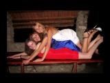 Из-за чего Россия исторически находится в рабстве?