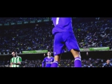 Cristiano Ronaldo 2017 - Despacito -- InCRedible Skills & Goals HD