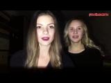 Миша Марвин - История (cover by Yaroslava Buryak ft. Saavcha),красивые милые девушки классно спели кавер,красиво поет,поёмвсети
