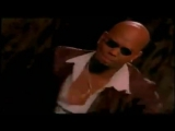 La Bouche - 1995 - Be My Lover (US Version) (HD) ( 240 X 426 )