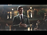 Casm vines Klaus x Elijah Mikaelson / the Originals