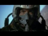 Горячие головы HD (1991)