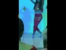 Мое выступление к минуте славе!💗💟💖👸💃(Восточный танец)Смонтировала,сделала на 1:00👋🙈😻😍Выступила как смогла.😅Как вам?Минута слава