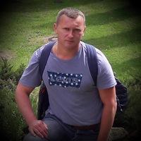 Юрий Наследников
