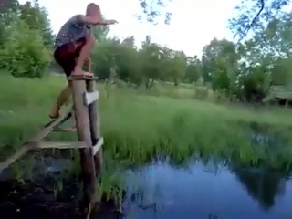 Васек, убери ноги