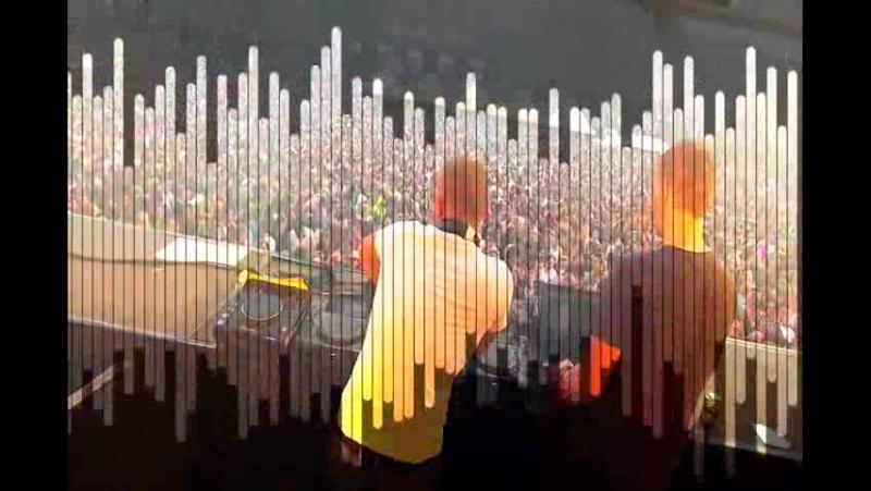 Psyko Punkz - BassBoom (Preview) » Freewka.com - Смотреть онлайн в хорощем качестве