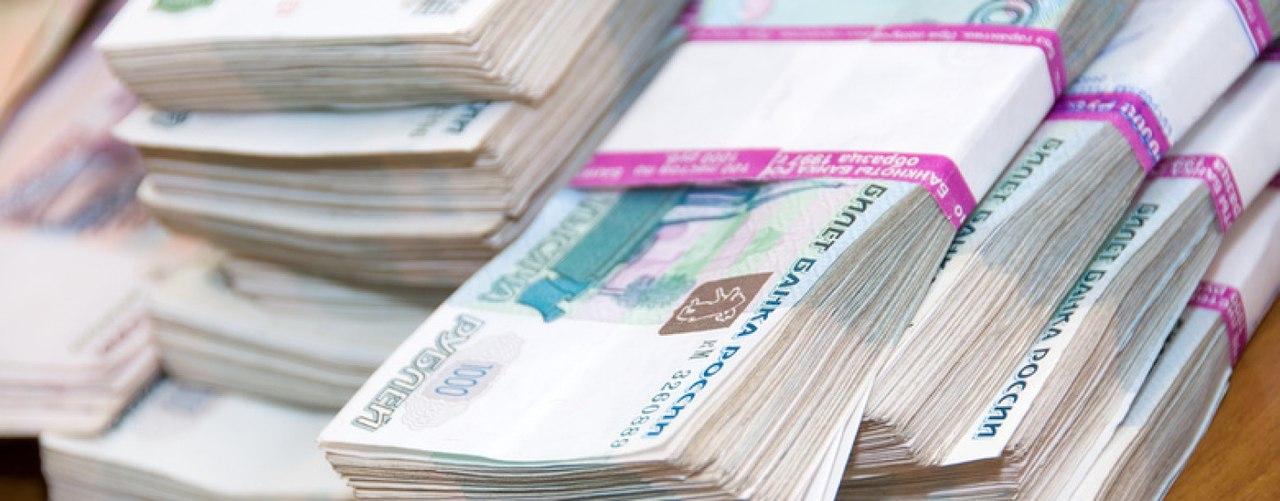 На благоустройство Таганрога из резервного фонда области выделено более 25 млн рублей