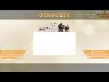 Sunday Stream by GungorTV