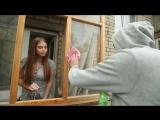Красавица и Чудовище - Суперсборник : Русские приколы комедии сериалы для взрослых