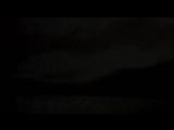 Эльвира Повелительница тьмы