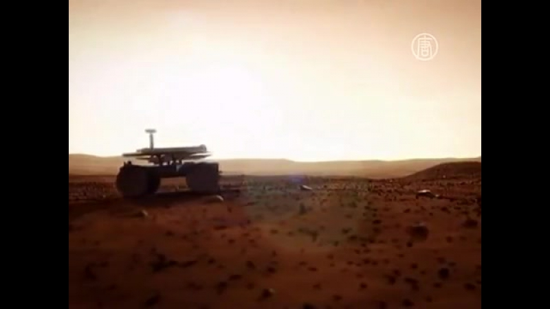 Добровольцы для жизни на Марсе.mp4