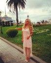 Яна Сопина фото #46