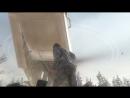 Call Of Duty Modern Warfare 2 Эпичные миссии 2 Смерть Гоуста и Роуча