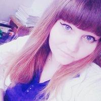 Оксана Саенко