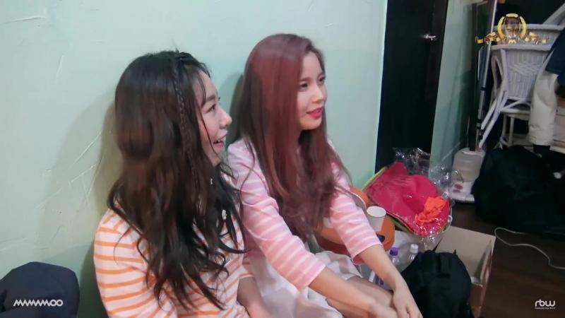 [VIDEO][MMMTV2] Эпизод 10