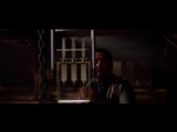 Пила 8 (Jigsaw) (2017) трейлер русский язык HD / Тобин Белл /