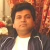 Asish-Kumar Das