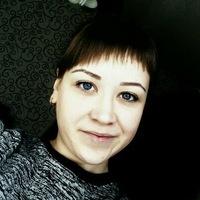 Оксана Сарана