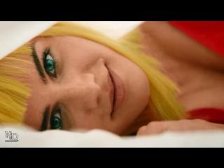 Robin Schulz feat. James Blunt – OK (Official Music Video)