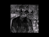 Bloodthirsty Haters Of Mortal Souls demo track 2