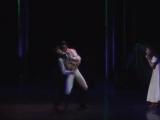 Taniec Wampirów (поляки)