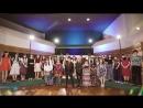 Tsubasa wo Motsumono ~Not an angel Just a dreamer~ Music Video