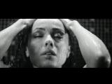 Маша Кольцова - Оставайся со мной