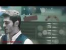 Masoud Jalilian Ft Farshad Azadi Khat Khati video HD