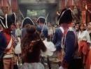 Узник замка Иф. 1 Серия. Аббат Фариа (1988)