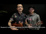 Linkin Park - 1M subscribers on VK