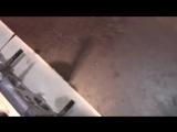 Толкатели клапанов и колодцы ВАЗ 2108.Устранение люфта