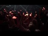 Scorpions РЕН ТВ 20